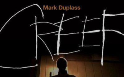 Netflix Pick of the Week: Creep