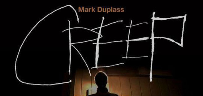 creepposter-duplass-656