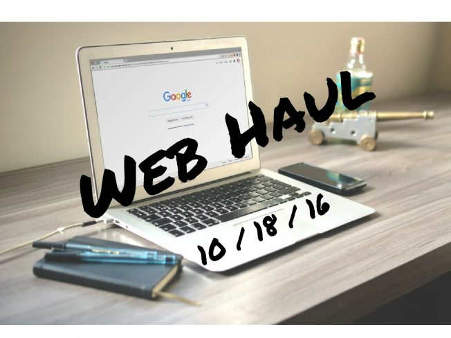 Web Haul (1)