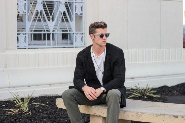 LongSweater (3 of 6)