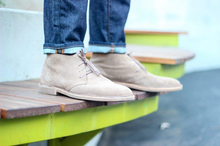 Shoeology (6 of 11)