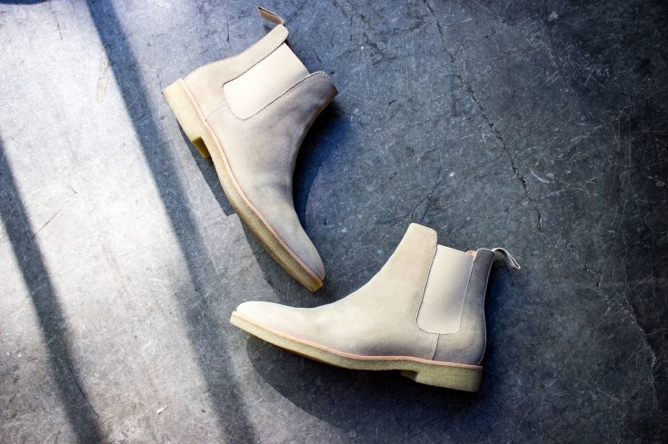 16d775f2a48a Chelsea Boots are Here to Stay